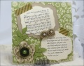 2013/05/06/Come_Thou_Fount_Hymn_Challenge_1_IMG_0679_by_scrapgranny.jpg