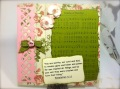 2013/05/06/Hymn_Challenge_4_front_by_scrapgranny.jpg