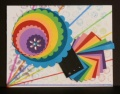 2013/05/06/More_than_a_rainbow_by_gw_by_Greywolf.jpg