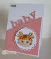 2013/05/07/May_mid_month_Baby_by_Harvey_s_mum.jpg