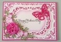 2013/05/07/Mothers_Day_Challenge_by_Dragonfly_Cards.jpg