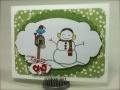 2013/05/08/Merry_Monday_46_front_by_scrapgranny.jpg