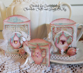 2013/05/09/CottageCutz_Confectionery_Bag_5png_by_Gingerbeary8.png