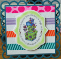 2013/05/09/Washi_Tape_Birthday_card_04_by_craftydr.jpg
