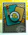 2013/05/09/rubber_ducky_card_by_jellybean74.jpg
