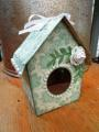 2013/05/11/IC388_-_Birdhouse_Box_by_Stamp_Muse.JPG