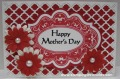 2013/05/11/MomsDayStampingchronicles_by_koani.jpg