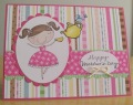 2013/05/11/Mother_s_Day_Card_6_by_jenn47.jpg