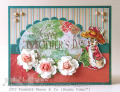 2013/05/11/Mothers_Day_2013_by_SophieLaFontaine.jpg