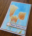 2013/05/11/mothersday13_by_gwendolyn46.jpg