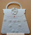 2013/05/12/Copy_of_Decorative_Purse_Tutorial_w_by_Charminglycreative.jpg
