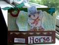 2013/05/12/FS327_Wanted_Horse_by_Crafty_Julia.JPG