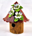 2013/05/12/KC_Sizzix_Birdhouse_right_by_kittie747.jpg