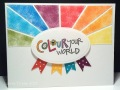 2013/05/12/LT_ColourYourWorld2013_by_HamiltonGal.jpg