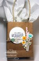 2013/05/13/MAY_MFT_Special_Blessing_Bag_by_Kharmagirl.JPG