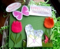 2013/05/13/TLC429_Tulip_Happy_Birthday_by_Crafty_Julia.JPG