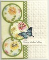 2013/05/13/mom_s_card_2013_by_happy-stamper.jpg