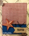 2013/05/13/wanted_cowboy_card_by_cr8iveme.jpg