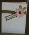 2013/05/14/Card_HB_FMS2_by_iluvscrapping.jpg