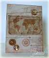 2013/05/15/neutral-map_by_sweetnsassystamps.jpg
