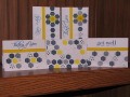 2013/05/17/Blue_Honeycomb_Card_Collection_by_BulldogScraps.jpg