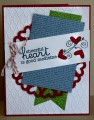 2013/05/17/Card_Cheerful_Heart2_by_iluvscrapping.jpg