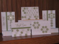 2013/05/17/Green_Honeycomb_Card_collection_by_BulldogScraps.jpg