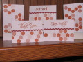 2013/05/17/Red_Honeycomb_Card_Collection_by_BulldogScraps.jpg