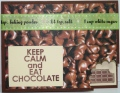 2013/05/18/F4A169_Chocolate_Chomp_by_happigirlcorgi.JPG