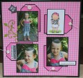 2013/05/18/Layout_Sweet_Sassy2_by_iluvscrapping.jpg