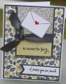 2013/05/20/Card_A_Note_2_by_iluvscrapping.jpg