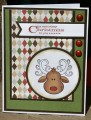 2013/05/20/Card_A_Very_Merry_Christmas_2_by_iluvscrapping.jpg