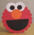 2013/05/20/Elmo_Party_Invitation_by_jenn47.jpg