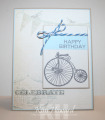 2013/05/20/Happy_Birthday_Bike_by_khowardga.jpg