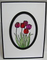 2013/05/21/A_bunch_of_tulips_by_stonefield.jpg