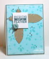 2013/05/21/Birds-of-a-Feather-May-Day-7-card_by_Stamper_K.jpg