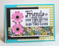 2013/05/21/Friends-MFTWSC123-card_by_Stamper_K.jpg