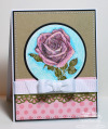 2013/05/21/Glitter-Rose-May-CC-card_by_Stamper_K.jpg