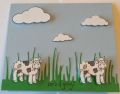 2013/05/21/cows_by_SodakStamper.jpg