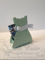 2013/05/22/All_Dressed_Up_Candy_Holder_by_djlab.jpg
