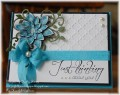 2013/05/22/HC_Thinking_About_You_Card_w_wm_009_by_rosekathleenr.JPG