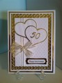 2013/05/23/50th_anniversary_card_by_lauriejack.jpg