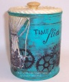 2013/05/23/Altered_Canister2-sample_by_jcstamps2.JPG