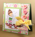 2013/05/23/Pamper_Yourself_Mother_s_Day_Card_by_thescrapmaster.jpg