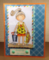2013/05/23/Soak_Up_the_Sun_Card_by_thescrapmaster.jpg