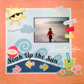 2013/05/23/Soak_Up_the_Sun_Layout_by_thescrapmaster.jpg