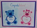 2013/05/23/Twins_annsforte3_Blue_and_Pink_Bear_Twins_by_annsforte3.jpg