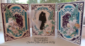 2013/05/23/Weddingcard1_by_Gingerbeary8.png