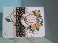 2013/05/23/birthday_card_by_lauriejack.jpg
