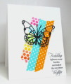 2013/05/24/1F4A170_washi_tape_butterfly_je_by_joan_ervin.jpg